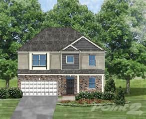 Single Family for sale in 305 Berlandier Lane, Columbia, SC, 29212