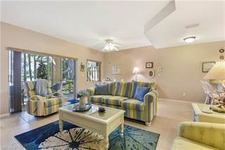 Single Family for sale in 12020 Champions Green WAY 112, Gateway, FL, 33913