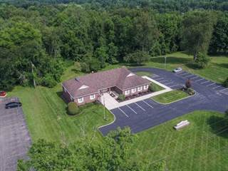 Comm/Ind for sale in 1718 Columbus Road, Granville, OH, 43023
