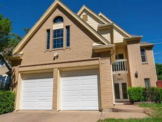 Single Family for sale in 3837 Canot Lane, Addison, TX, 75001