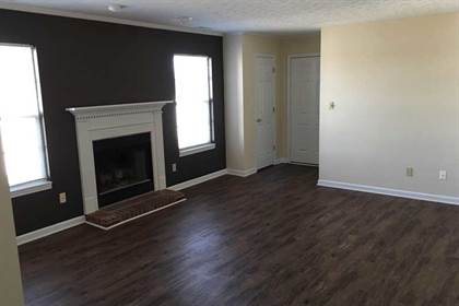 Apartment for rent in 376 Pascoe Blvd #4, Bowling Green, KY, 42104