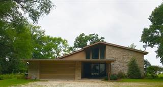 Single Family for sale in 56 Browns Beach, Rock Falls, IL, 61071