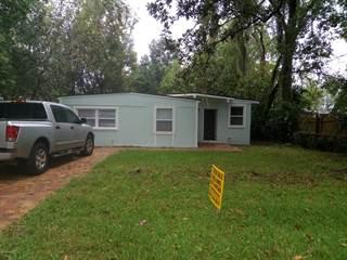 Single Family for sale in 8617 3RD AVE, Jacksonville, FL, 32208