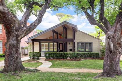 Residential Property for rent in 4020 Oberlin Street, West University Place, TX, 77005