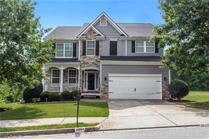 Residential for sale in 2694 Summit Parkway SW, Atlanta, GA, 30331