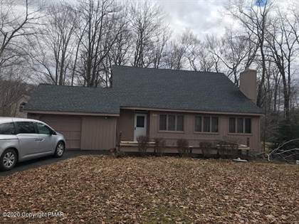 Residential Property for rent in 1053 Salamanca Dr, Tobyhanna, PA, 18466