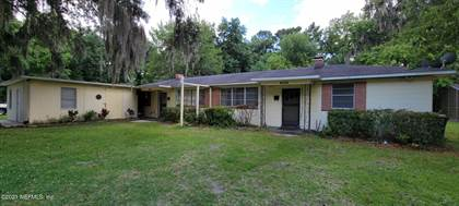 Residential Property for sale in 4032 COLLINS RD, Orange Park Town, FL, 32073