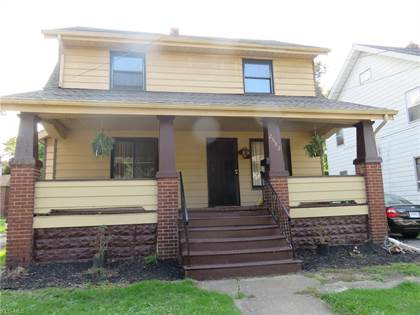 Residential for sale in 2682 Cooper St, Youngstown, OH, 44502