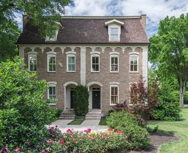Residential Property for rent in 2102 B SHARONDALE DR, Nashville, TN, 37215