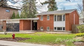 Apartment for sale in 30 Av. Oakland, Westmount, Quebec