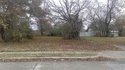 Lots And Land for sale in 3938 Coolidge Street, Dallas, TX, 75215