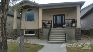 Other Real Estate for sale in 50 Sunridge Blvd, Lethbridge, Alberta
