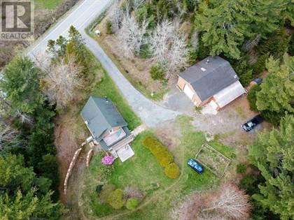 Single Family for sale in 210 Highway 3285, Buckfield, Nova Scotia, B4V8Y5