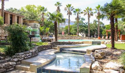 Apartment for rent in Skyline at Barton Creek, Austin, TX, 78746