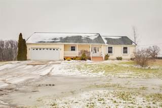 Single Family for sale in 420 W Church Road, Morrice, MI, 48857