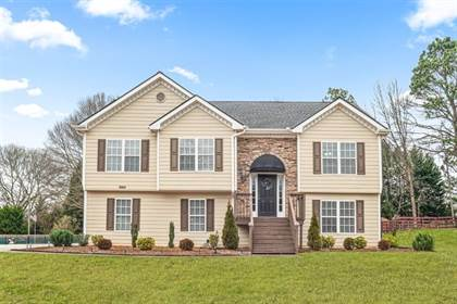 Residential Property for sale in 1060 Grayson Oaks Drive, Lawrenceville, GA, 30045