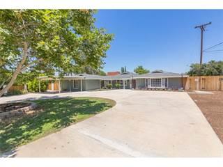 Single Family for sale in 1941 Garretson Avenue, Corona, CA, 92879