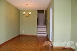 Residential Property for sale in $82 Greenmount Rd, Brampton, Ontario