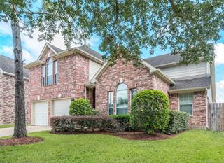 Single Family for sale in 1606 Brazos Traces Drive, Richmond, TX, 77469
