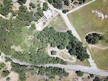 Lots And Land for sale in 0 Highway 76 140, Pauma Valley, CA, 92061