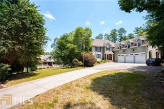 Single Family for sale in 874 Bramlett Shoals Rd, Lawrenceville, GA, 30045