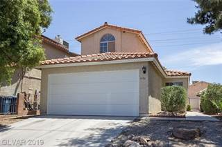 89142 real estate homes for sale in 89142 nv point2 homes rh point2homes com