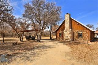 Single Family for sale in 8830 S US Highway 277 S, Hawley, TX, 79525