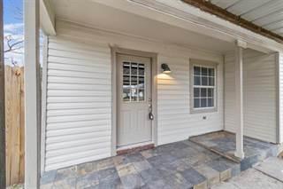 Single Family for sale in 2615 Province Lane, Dallas, TX, 75228