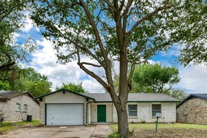 Residential Property for sale in 3203 Daniel Drive, Arlington, TX, 76014