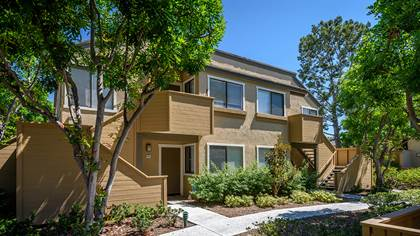 Apartment for rent in 50 Eastshore, Irvine, CA, 92604