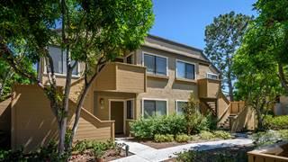 Apartment for rent in Woodbridge, Irvine, CA, 92604