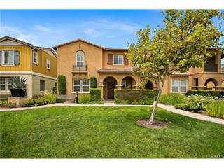 Townhouse for sale in 8160 Wishing Well Lane, Chino, CA, 91710