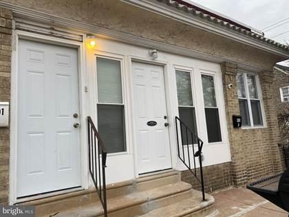 Multifamily for sale in 5301 ARLINGTON STREET, Philadelphia, PA, 19131