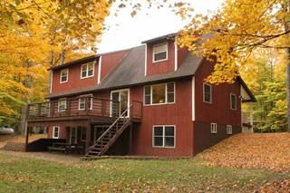 Single Family for sale in 4294 K, Bark River, MI, 49807