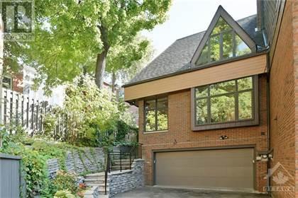 Single Family for sale in 130 NOEL STREET, Ottawa, Ontario, K1M2A5