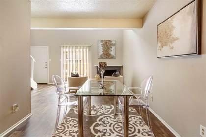 Apartment for rent in 14350 Dallas Pkwy., Dallas, TX, 75254