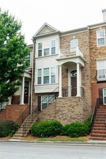 Residential for sale in 4779 Seldon Way SE, Smyrna, GA, 30080