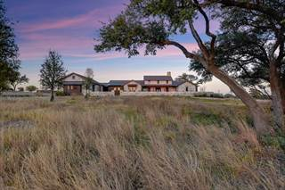 Single Family for sale in 2064 Boot Ranch Circle, Fredericksburg, TX, 78624
