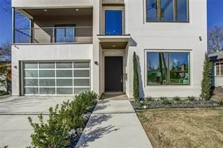 Single Family for sale in 4407 Merrell Road, Dallas, TX, 75229