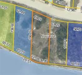 Navarre Florida Map.Land For Sale Navarre Fl Vacant Lots For Sale In Navarre Point2