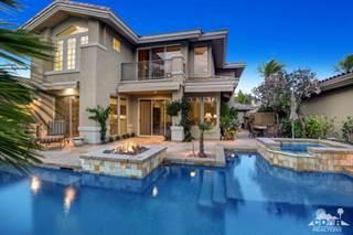 Single Family for sale in 191 Desert Holly Drive, Palm Desert, CA, 92211
