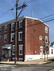 Single Family for rent in 456 BUSH STREET TWO, Bridgeport, PA, 19405