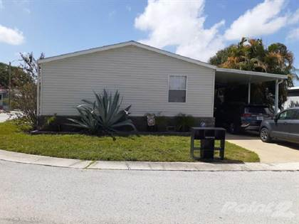 Residential Property for sale in 1399 South Belcher Road, #167 (1292), Largo, FL, 33771