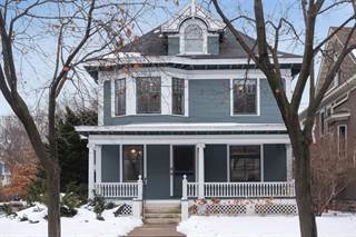 Single Family for sale in 2401 Humboldt Avenue S, Minneapolis, MN, 55405