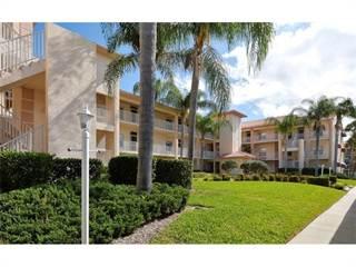 Condo for sale in 9630 CLUB SOUTH CIRCLE 6201, Sarasota, FL, 34238