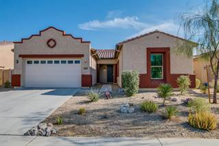 Single Family for sale in 15315 S 181ST Drive, Goodyear, AZ, 85338