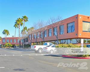 Office Space for rent in Ina Corporate Center - Suite 220, Casas Adobes, AZ, 85741