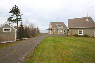 Single Family for sale in 2991 Long Point Rd, Harbourville, Nova Scotia