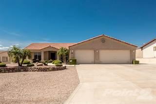 Residential Property for sale in 2361 Ajo Dr, Lake Havasu City, AZ, 86403