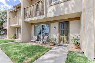 Townhouse for sale in 7700 Parkway Dr 43, La Mesa, CA, 91942